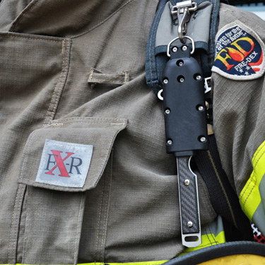 About Us – LifeLine Rescue Tools