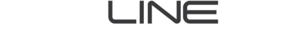 LifeLine Rescue Tools Logo