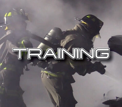 https://lifelinerescuetools.com/training