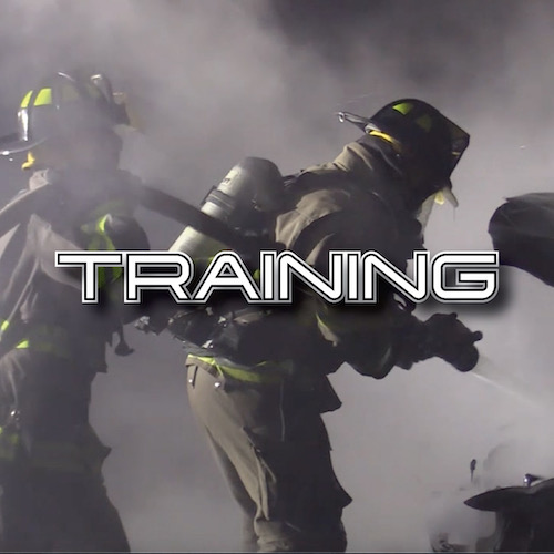 https://lifelinerescuetools.com/training
